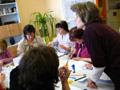 Rendelhető akkreditált pedagógus továbbképzéseink