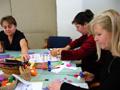 Fejlesztő pedagógus továbbképzés Budapest