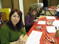 Fejlesztő pedagógiai továbbképzés Szolnok 2010.