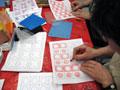 Fejlesztő pedagógus továbbképzés Szolnok 2010.