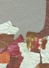 talaj merített papírból