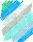 Zsírkréta színezés
