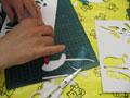Fejlesztő pedagógus továbbképzés Budapesten