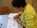 Környezetünk komplex megismerése - Székesfehérváron 2012.