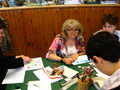 Fejlesztő pedagógus továbbképzés Gyöngyös 2012.
