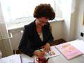 Fejlesztő pedagógus továbbképzés Győr 2012.