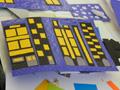 Nyári Egyetem 2012. - Fejlesztő játékok elemzése, készítése