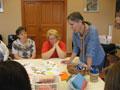 Matematikai játékok elemzése és készítése - Nagykanizsa 2013.