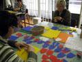 Matematikai játékok elemzése és készítése - Budapest 2013.