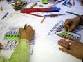 Fotók a 2009. évi pedagógus továbbképzéseinkről