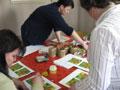 Fejlesztő pedagógus továbbképzés Székesfehérvár 2010.